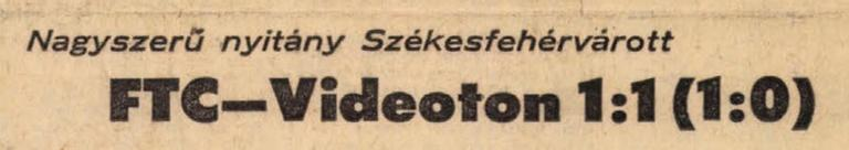 NS-19750223-01-19750222