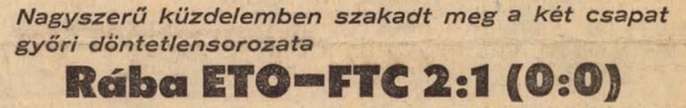 NS-19750316-01-19750315