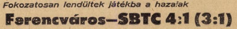 NS-19750323-01-19750322