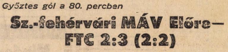 NS-19760304-01-19760303