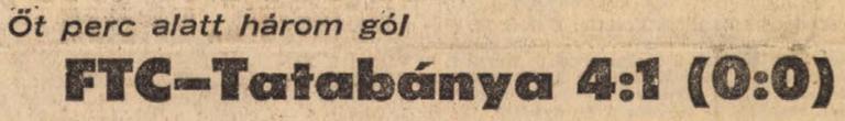 NS-19760307-01-19760306