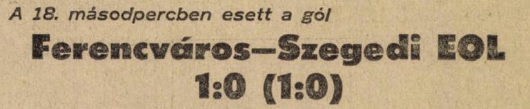 NS-19760314-01-19760313