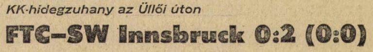NS-19760318-01-19760317