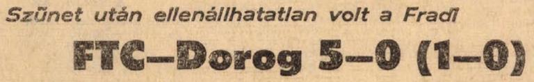 NS-19770313-01-19770312