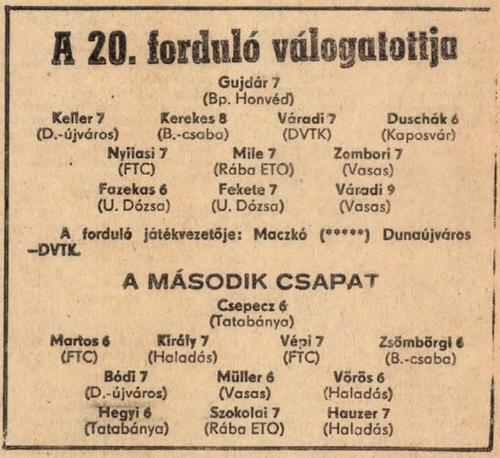 NS-19770320-01-19770319-2