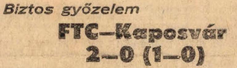 NS-19770320-01-19770319