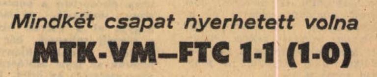 NS-19780219-01-19780218