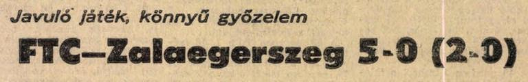 NS-19780223-01-19780222