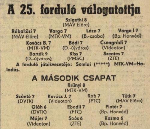 NS-19780309-03-19780308-2