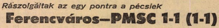 NS-19780316-01-19780315