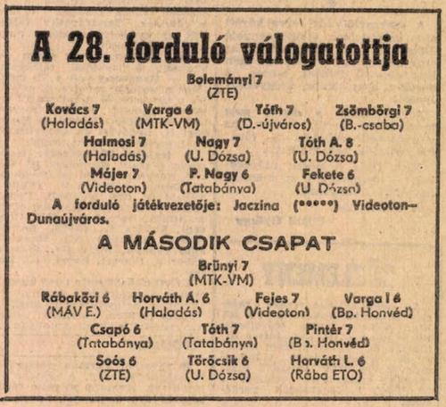 NS-19780319-03-19780318