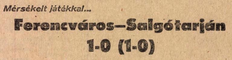 NS-19790304-01-19790303