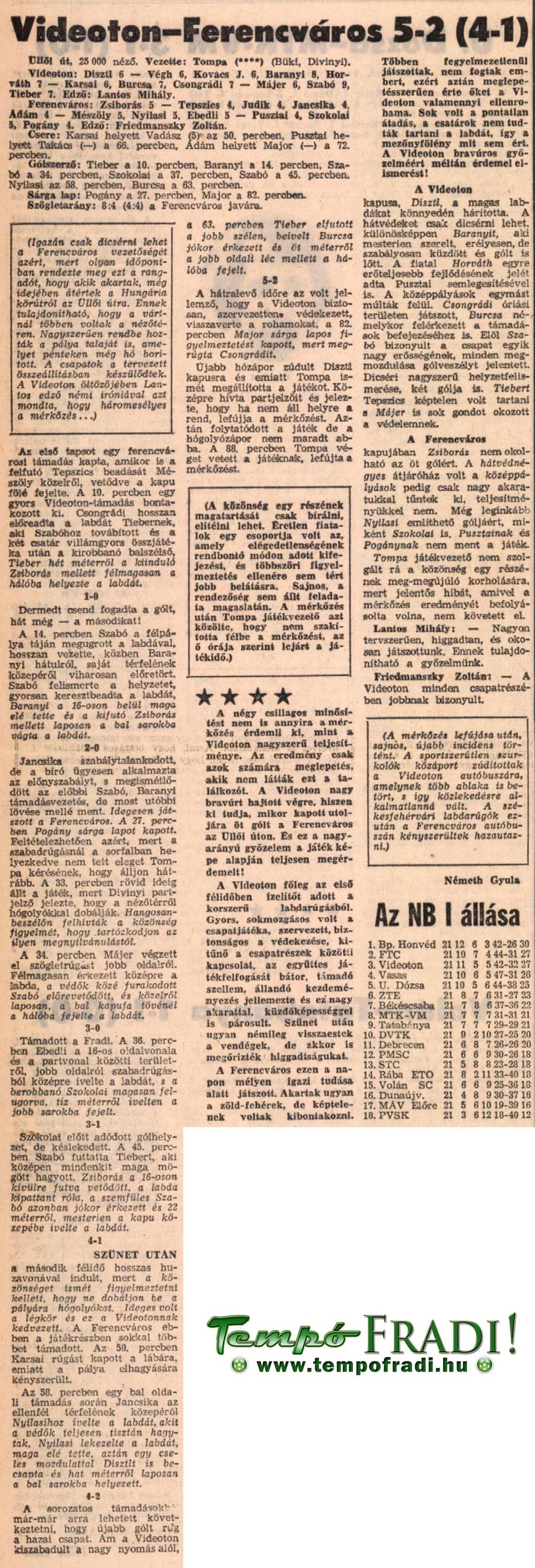 NS-19800323-04-19800322