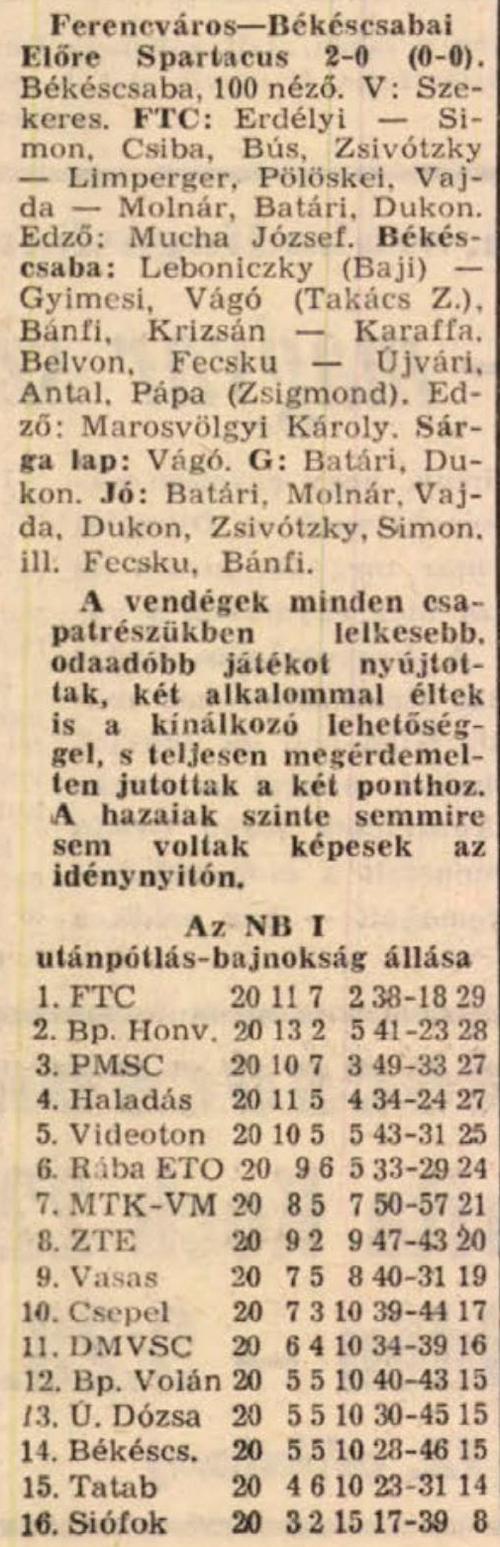 NS-19860302-02-19860301-2