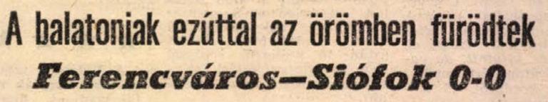 NS-19860323-01-19860322