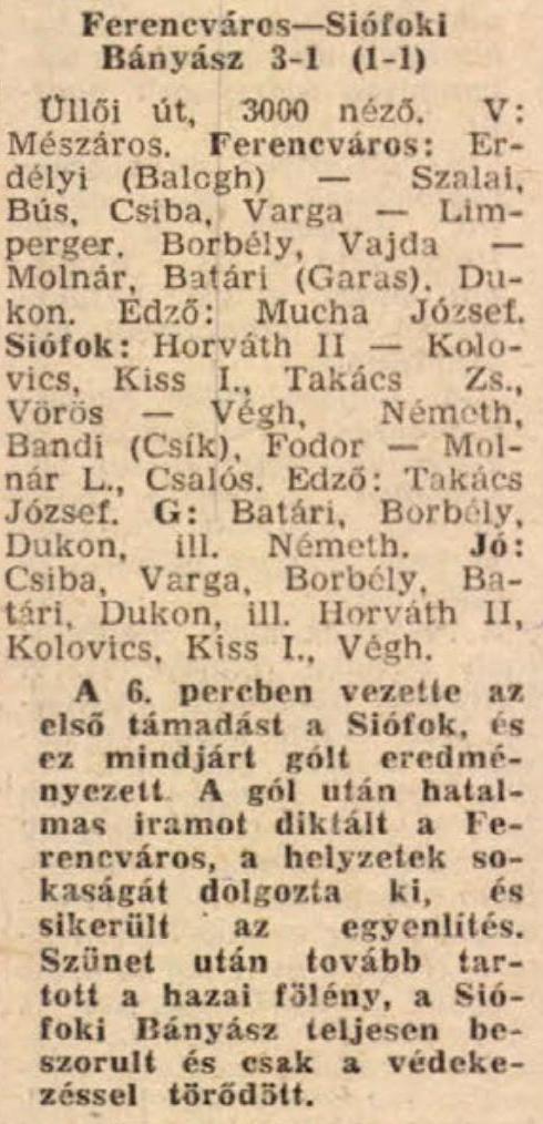 NS-19860323-04-19860322