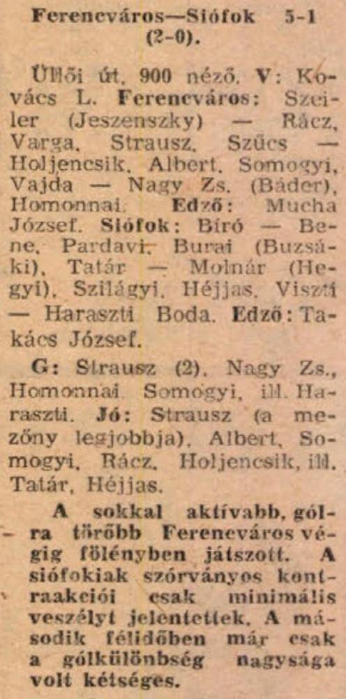NS-19890226-02-19890225