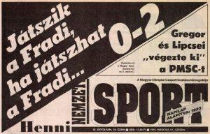 NS-19930317-01-19930316