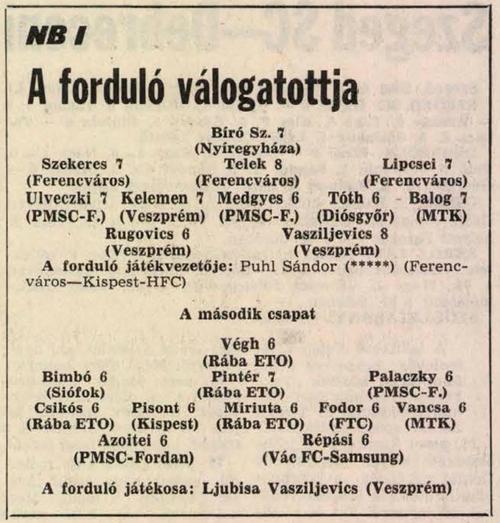 NS-19930322-06-19930320