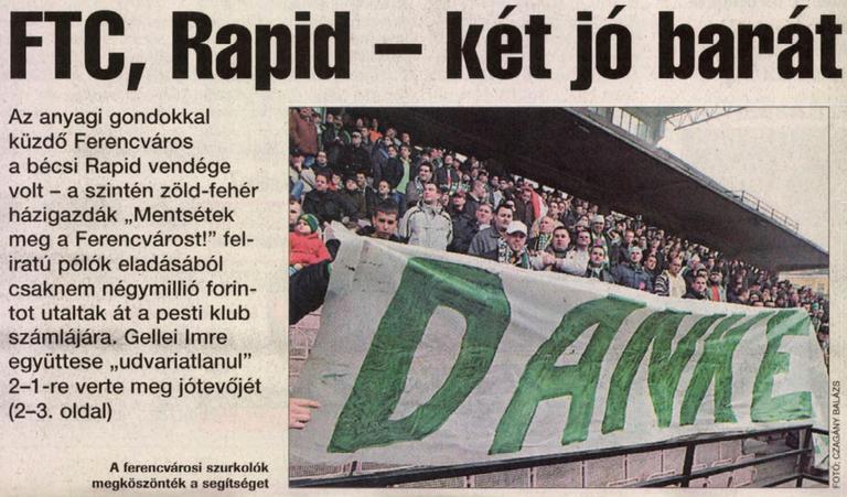 2007.II.21. Rapid – Ferencváros  1-2  5bcea6378d