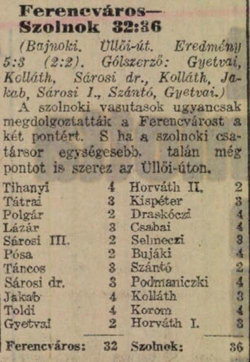 SH-19390222-02-19390219