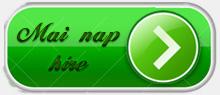 mai-nap-hire